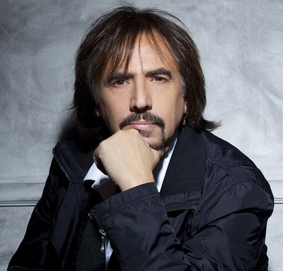 Coronavirus: Alejandro Lerner anuncia en exclusiva que artistas brindaran un concierto por streaming
