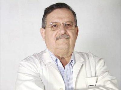 Viernes negro: confirman un fallecido por coronavirus en Paraguay