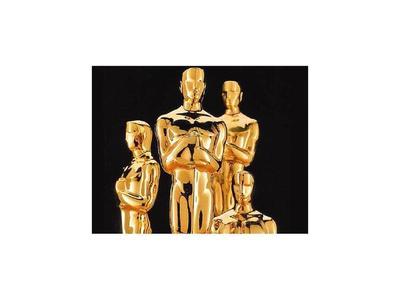 La Academia  no descarta cambios en Premios Oscar