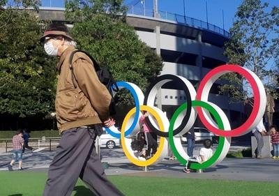 Federaciones solicitan la postergación de los Juegos Olímpicos