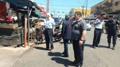 Covid-19: Reportan aglomeraciones de personas en distintos puntos del país