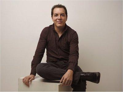 Rodrigo Quintás: Ser músico en una sociedad que no piensa a futuro