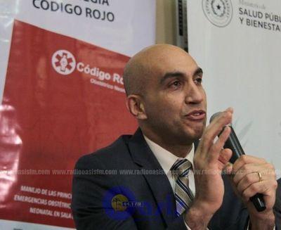 Casos de coronavirus se elevan a 22 en Paraguay