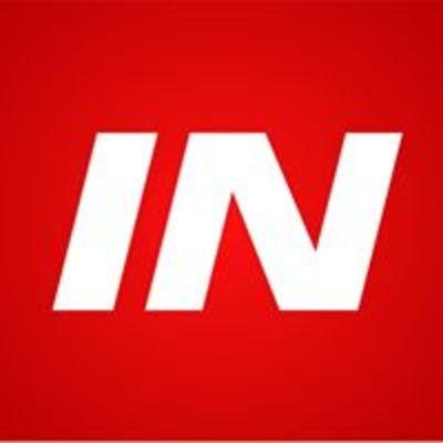 ENCARNACIÓN: REPORTAN SUICIDIO EN EL BARRIO PACÚ CUÁ. – Itapúa Noticias