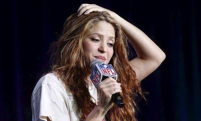 Shakira pide a líderes del mundo implementar por 15 días aislamiento social