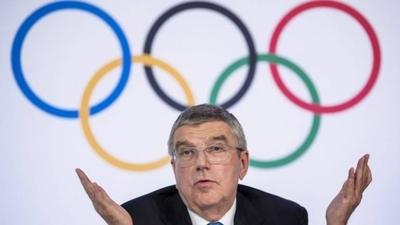 HOY / El COI estudia aplazar los Juegos, pero se da cuatro semanas para decidir