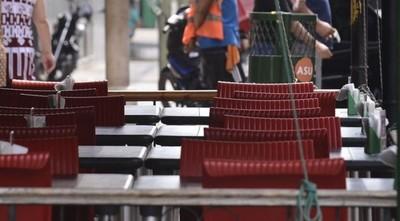 Empresarios que no paguen sueldos se exponen a multas de hasta G. 72 millones por empleado