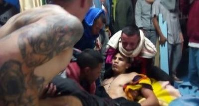 Colombia: en medio de la pandemia, motín en cárcel de Bogotá dejó 23 muertos y 90 heridos