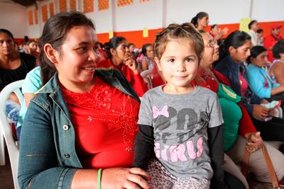«Se debe apuntar a asegurar la salud y la economía de la población más vulnerable», afirma exministro