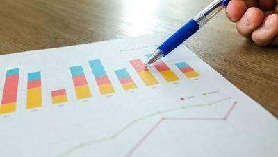Comercios y servicios disminuyen ventas entre 60% y 70% desde la cuarenten
