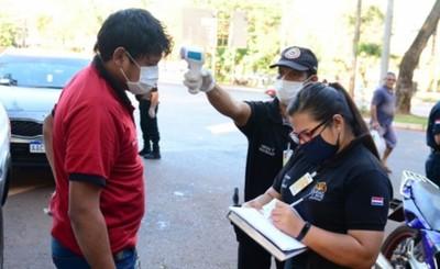 inicia censo para registrar a familias que precisan asistencia social