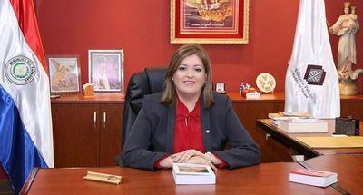 Se precisa más acción de los fiscales en Misiones ante la relajada cuarentena total