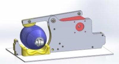 Investigadores, docentes y estudiantes de la Facultad de Ingeniería (FIUNA) participan en la fabricación de respiradores de bajo costo e invitan a sumarse al desafío