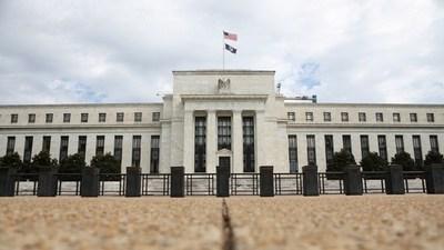 """Reserva Federal de EE.UU. anuncia medidas sin precedentes para superar """"los graves trastornos"""" económicos por la pandemia de covid-19"""