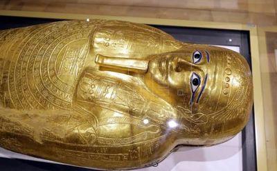Ni rezos ni museos en Egipto por el coronavirus
