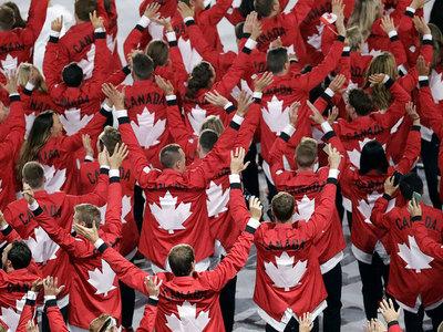 Australia y Canadá no enviarán atletas a Tokio en julio