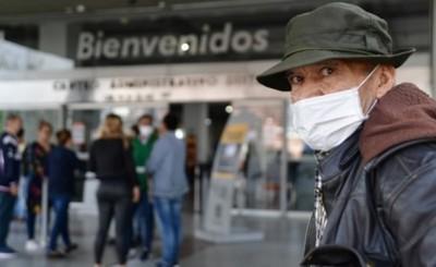 Colombia registra tres muertos por Coronavirus