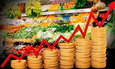 Suba disparatada de precios en supermercados: culpan a los proveedores