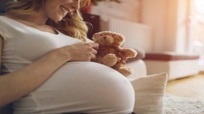 Embarazo y coronavirus: ¿qué dicen los especialistas?