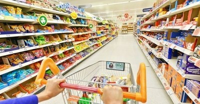 Desmienten a supermercadistas y aseguran que proveedores no subieron precios