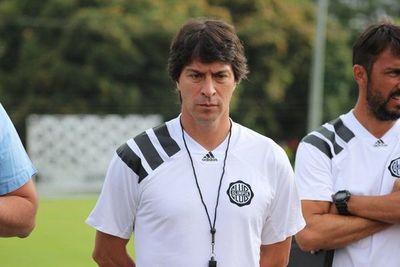 """""""Si en algún momento pienso en regresar, Independiente será mi prioridad"""""""