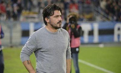 Nápoles y Lazio aplazan su vuelta a los entrenamientos
