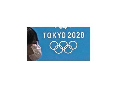 Australia y Canadá no enviarán atletas a Tokio