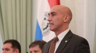 Paraguay suma cinco casos más y registra una segunda muerte