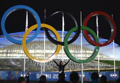 Juegos Olímpicos de Tokio se posponen hasta el 2021