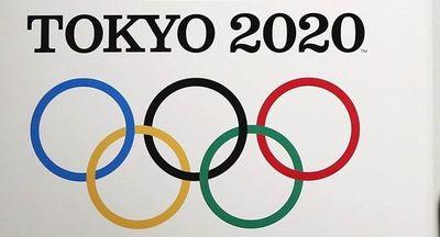 Juegos Olímpicos pospuestos hasta el 2021 a causa del Covid-19