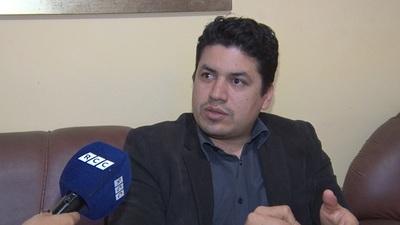 Hospitales públicos y privados de Boquerón coordinan trabajo de contingencia