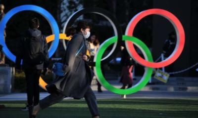 Postergan los Juegos Olímpicos de Tokio para el 2021