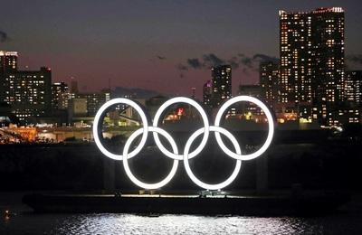 Atletas y federaciones están a favor de la suspensión de los Juegos Olímpicos
