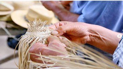 Familias artesanas no estarán desprotegidas