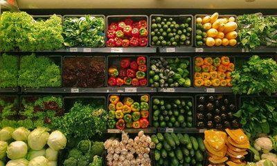 Covid-19: ¿A qué se exponen los que aumentan precios de productos?