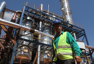 Mtess dispone de figuras legales para garantizar salario a trabajadores durante cuarentena
