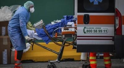 Otra paraguaya muere en España y se alarga lista de compatriotas fallecidos