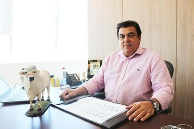 Fiscalía abre investigación al presidente del Frigorífico Concepción