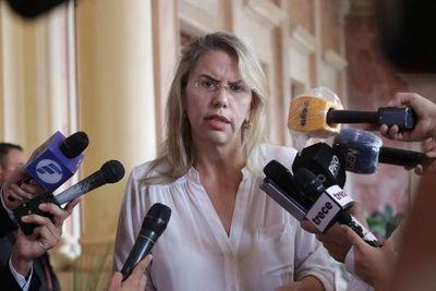 COVID-19: Ayuda para trabajadores informales consistiría en dos pagos de unos 500 mil guaraníes, según ministra