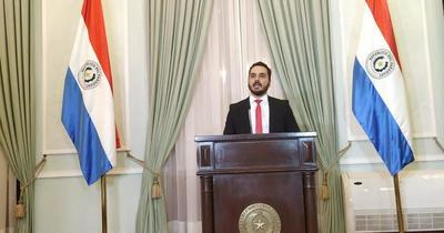 Paraguayos varados en el exterior serán asistidos y repatriados