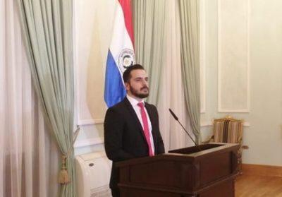 Abdo Benítez ordena repatriar a compatriotas