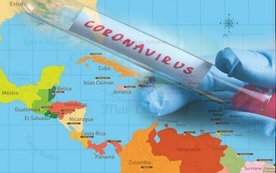 HOY / Coronavirus en América Latina: cuáles son las medidas adoptadas en cada uno de los países de la región
