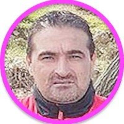 """Roberto """"Toro"""" Acuña"""