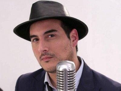 Artistas paraguayos unen voces para acompañar la cuarentena
