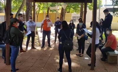 Ante INDIGNACION CIUDADANA Prieto cambia de estrategia para hacer POLITICA con alimentos para pobres
