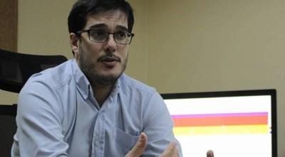 Idea es hacer 1000 tests por día: 37 positivos son la punta del iceberg, dice Sequera
