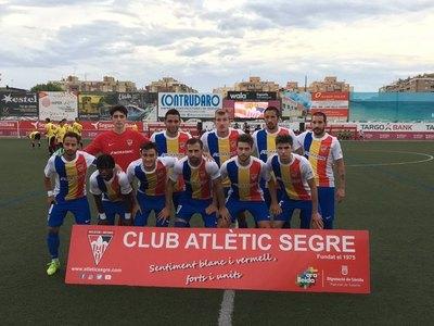 La experiencia de un jugador paraguayo en Andorra