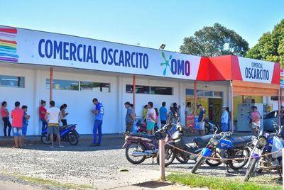 Instarán a comercios a hacer delivery en Villarrica