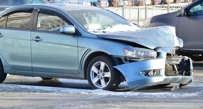 Disminuyeron los accidentes pero los programas de prevención deben seguir, afirman