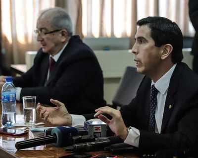 Gobierno cuenta con 1.600 sitios para cuarentena de paraguayos que vengan del exterior